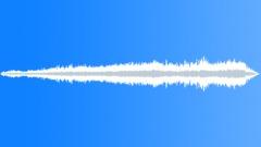 AUTO, '30 TAXI Sound Effect