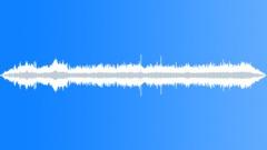 AUTO, '64 DODGE DART - sound effect