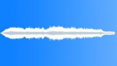 AUTO, '67 PONTIAC GTO Sound Effect