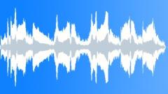 Stock Sound Effects of AUTO, AUSTIN