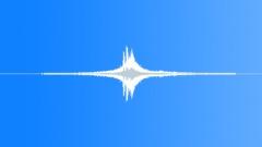 AUTO, DOPPLER - sound effect