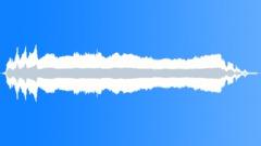 AUTO, HONDA Sound Effect