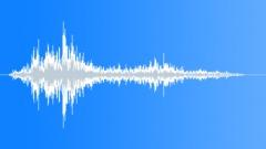 AUTO, JUNKYARD Sound Effect