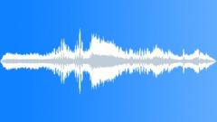AUTO, JUNKYARD - sound effect