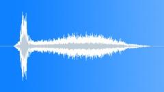 AUTO, PISTON - sound effect