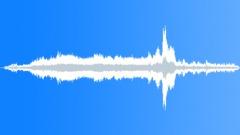 AUTO, RACE, PRO STOCKS Sound Effect
