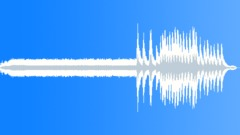 AUTO, UAZ Sound Effect