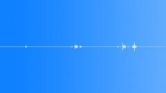 AUTO, ALFA ROMEO SPIDER - sound effect