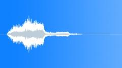 Stock Sound Effects of AUTO, CORVETTE SPORTS CAR