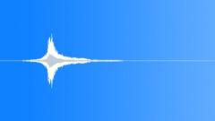 AUTO, CORVETTE SPORTS CAR Sound Effect