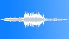 AUTO, DODGE NEON Sound Effect