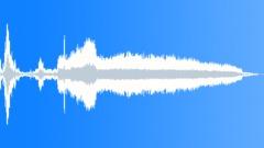 AUTO, DRIVE - sound effect