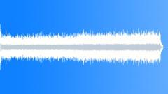 AUGER, GRAIN - sound effect