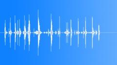 AUTO, DRIVING - sound effect