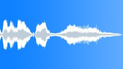 AUTO, DUNE BUGGY - sound effect