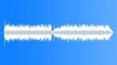 AUTO, ENGINE - sound effect