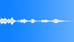 AUTO, EUROPEAN - sound effect