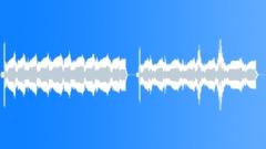 AUTO, FERRARI 355 GTB Sound Effect