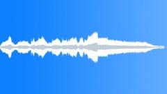 AUTO, FORD CROWN VICTORIA - sound effect