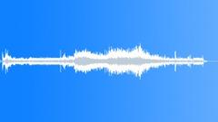 AUTO, FORD TEMPO - sound effect