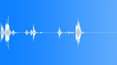 AUTO, FORD TEMPO Sound Effect