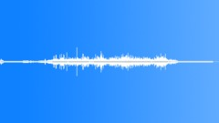 AUTO, GRAND AM - sound effect