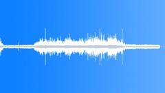 AUTO, GRAND AM Sound Effect