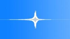 AUTO, HORN DOPPLER - sound effect