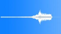 AUTO, HOT ROD Sound Effect
