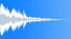 AUTO, HUBCAP Sound Effect