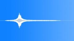 AUTO, JAPANESE - sound effect