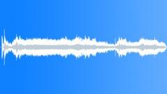 AUTO, JEEP GRAND CHEROKEE Sound Effect