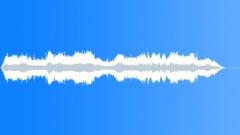 AUTO, JEEP WRANGLER Sound Effect