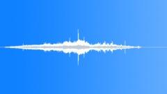 AUTO, JEEP Sound Effect