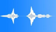 Stock Sound Effects of AUTO, LAMBORGHINI