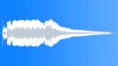 AUTO, PORSCHE 928 Sound Effect