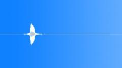 AUTO, PUDDLE - sound effect
