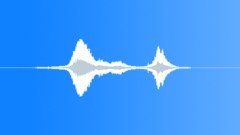 AUTO, RACE, MODIFIED Sound Effect