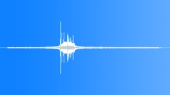 AUTO, RAILROAD TRACKS - sound effect