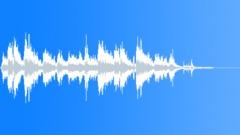 AUTO, ROLL - sound effect