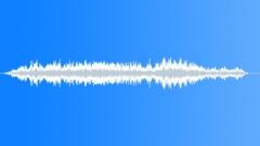 AUTO, SKID Sound Effect