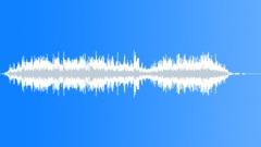 AUTO, SKID - sound effect