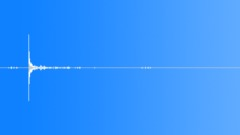 AUTO, SMASH Sound Effect