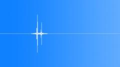 AUTO, SPIKE GUARD Sound Effect