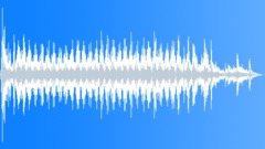 AUTO, STARTER - sound effect