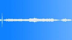 AUTO, STRETCH LIMO - sound effect
