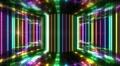 Dance Floor B1 C1 HD Footage