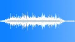AUTO, TIRE, FLAT - sound effect