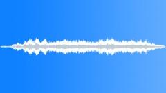 AUTO, TRIUMPH SPITFIRE - sound effect