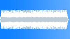 AUTO, VAN, PASSENGER - sound effect